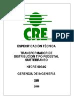 transformador de pedestal.pdf