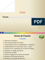2 1 Revision Series y Transformada Fourier