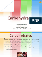 carbohydrates-131204014552-phpapp02.pdf