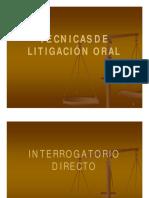 4065 3 Interrogatorio Directo Emp 2015 Rodolfo Socla
