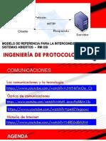 E1 2 Ingenieria Del Protocolos II 18.1