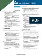 Speakout Vocabulary Extra Intermediate Unit 1.pdf