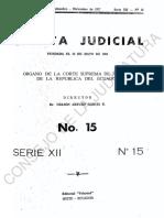 S12_N015_1977.pdf