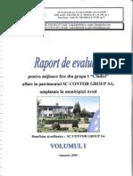 Raport-de-evaluare