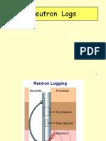 d5 4 Neutron Logs Rev1