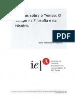 Sobre o Tempo na Historia.pdf