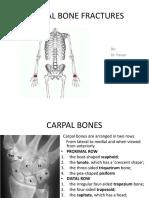 carpalbonefractures-150330093618-conversion-gate01.pdf