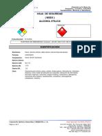 alcohol_etilico.pdf