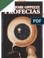 PROFECIAS_Por Juan José Oppizzi