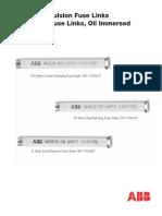1ZUA 5670-201 en.pdf