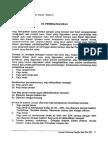Pembuatan keju.pdf