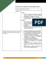 5. Plantilla Plan de Trabajo Para La Colaboración