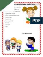 Lista de útiles escolares.docx