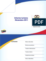 2011-Informe-Turismo-DIC.pdf