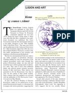 RoseCross.pdf
