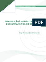 Gerencia_de_Riscos_de_Seguranca_da_Informacao - DEFINIÇÕES.pdf