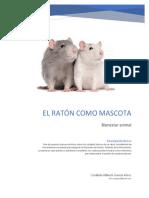 El ratón como mascota y su bienestar animal.docx