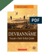 Devran Name