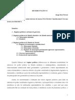 regime político.pdf