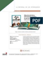 1321438680_0_atlas_nutricion_ii_pvp.pdf