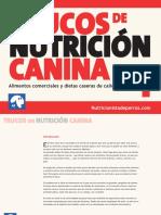 Trucos_Nutricion_I.pdf