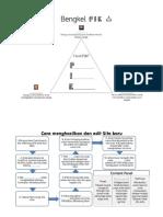 NOTA_PIE_ALL_IN.pdf
