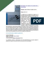 Industrial_Simulacin de Sistemas de Produccin y de Servicios