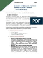 EQUIPOS MINEROS UTILIZADOS PARA EL SOSTENIMIENTO DE LABORES SUBTERRANEAS.docx