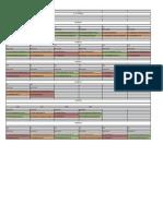 ORAR 2017-2018 var3.pdf