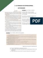 fuentes sobre entreguerras y actividades.pdf