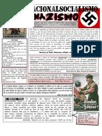Fuentes Sobre Nazismo