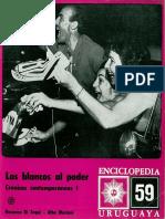 Enciclopedia_uruguaya_59.pdf
