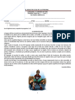 PP1 lenguaje 3NbasA