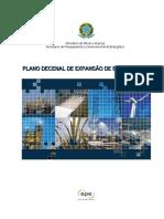 Plano_Decenal_Expansão_Energia_2021.pdf
