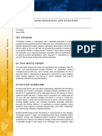 Enabling_Datacenter_Automat ion_with_Virtualized .pdf