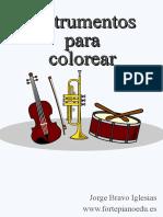 Instrumentos-colorear.pdf