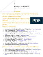 Cryptography and Network Security - Lecture Notes, Study Material and Important Questions, Answers