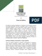 Biodinamica_Bellavite