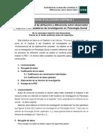 PEC 1 Instrucciones-256203162