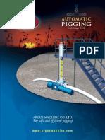Automatic Pigging Brochure.pdf
