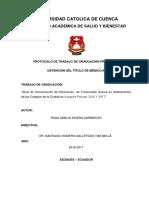 PROTOCOLO TESIS COMPLETA.docx