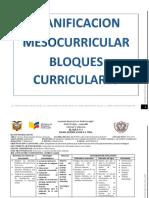 BGU - PBC - 2 Biologia.docx