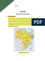 Partes Geopolitica Brasil
