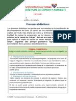 Procesosdidcticosdeciencayambiente 150910161147 Lva1 App6892