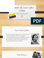 Asesinato de Luis Carlos Galán.pptx