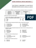 tallerquimica10moles-121113191816-phpapp02.pdf