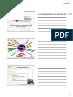 Presentacion Requisitos Técnicos Apuntes.