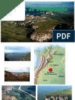 Serranía de Chiribiquete.pptx