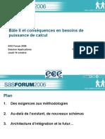 DPh_SASForum_19oct06