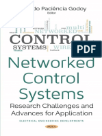 124567Networked Control Systems